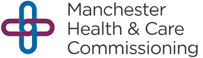 manchester health and care commisioning