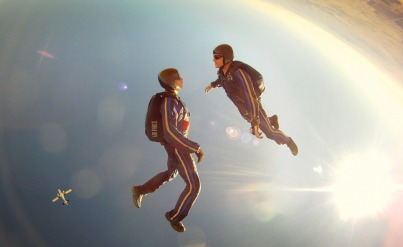 free-fall-89349_960_720